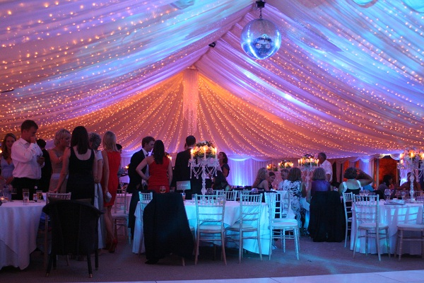 Castle Leslie Wedding Prices Tbrb Info